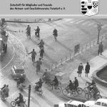 Heimat und Geschichte (HuG) 69 erschienen